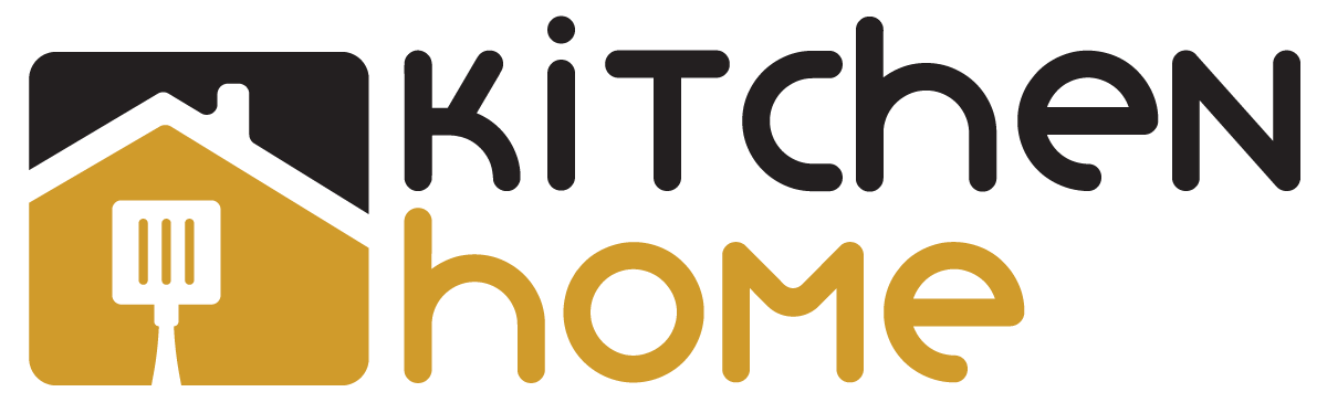 KitchenHome