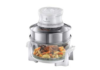 Best Halogen Oven