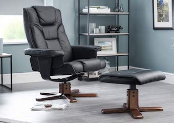 10 Best Recliner Chairs In 2019 Sofa Chairs And Standard Recliner