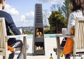 10 Best Chimineas in 2019