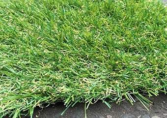 10 Best Artificial Grasses in 2019