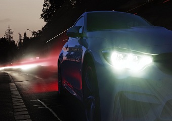 10 Best Led Headlight Bulbs in 2020