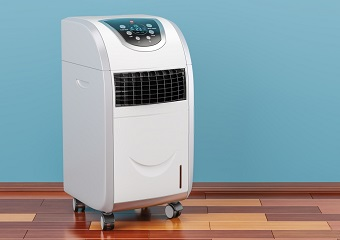 10 Best Portable Air Conditioner in 2019