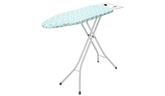 AllRight Adjustable Ironing Board Ironing Rack