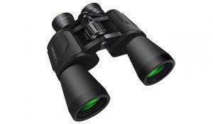 BRIGENIUS Powerful Binoculars