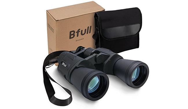 Bfull High Power Binoculars