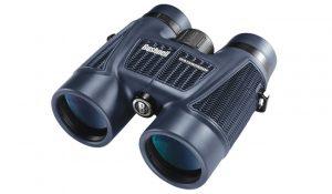 Bushnell H2O All-Purpose Binocular