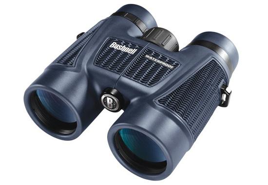 Bushnell H2O All-Purpose Binocular Premium