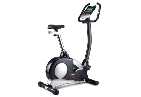 DKN AM-E Exercise Bike Best
