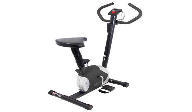 Esprit Fitness XLR-8 Exercise Bike