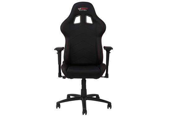 GT OMEGA PRO Racing Gaming Chair Premium