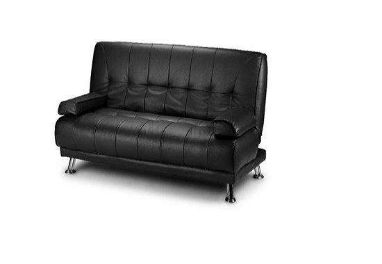 Home Detail Unmatchable Stunning 3-Seat Designer Sofa Bed