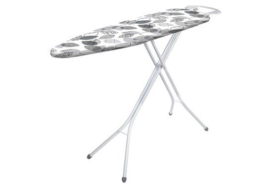 Minky Expert Ironing Board Best Pick