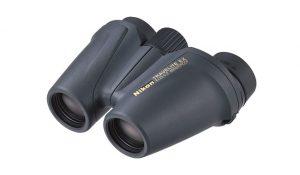 Nikon Travelite EX Binoculars