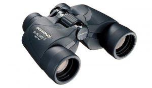 Olympus DPSI Binocular