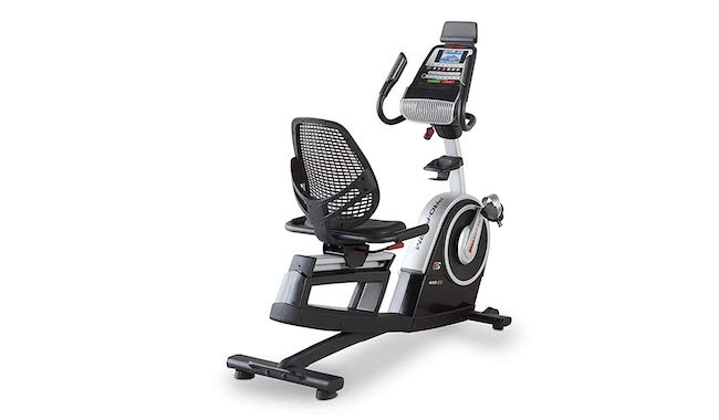 Proform 440 ES Exercise Bike