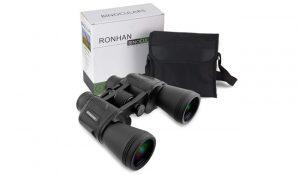 RONHAN High Power Military Binoculars