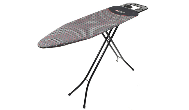 Russell Hobbs Adjustable Ironing Board