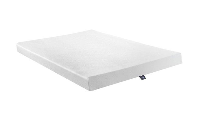 Silentnight Comfort Foam Rolled Mattress