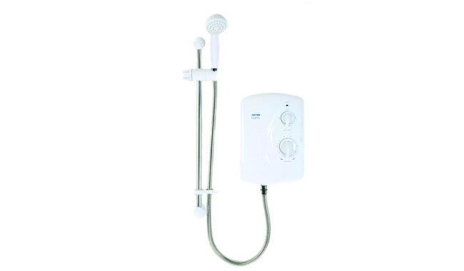 Triton Cara Electric Shower