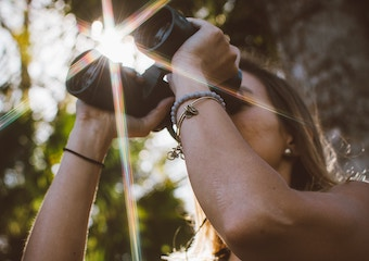10 Best Binoculars in 2019