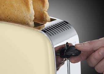 10 Best Toasters in 2019