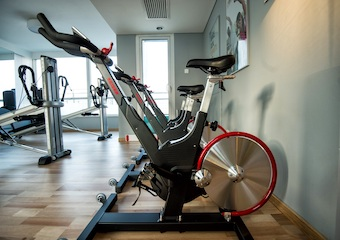10 Best Exercise Bikes in 2020
