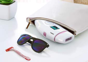 10 Best Home Laser Hair Removal Devices in 2019