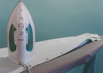 10 Best Ironing Boards in 2019