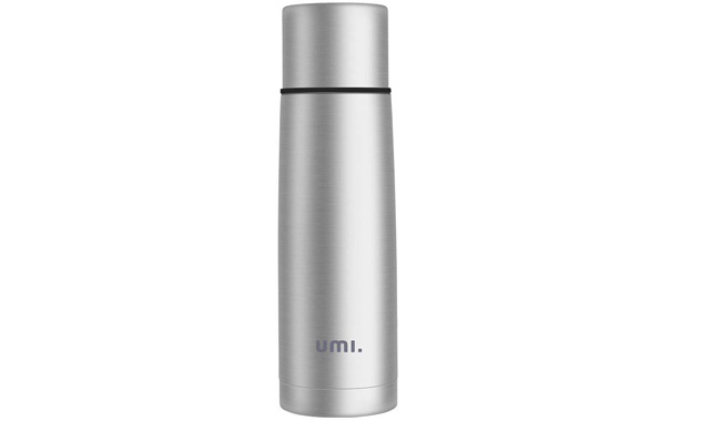 Amazon Brand Thermos Flask