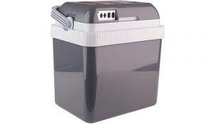 Auto Companion Coolbox