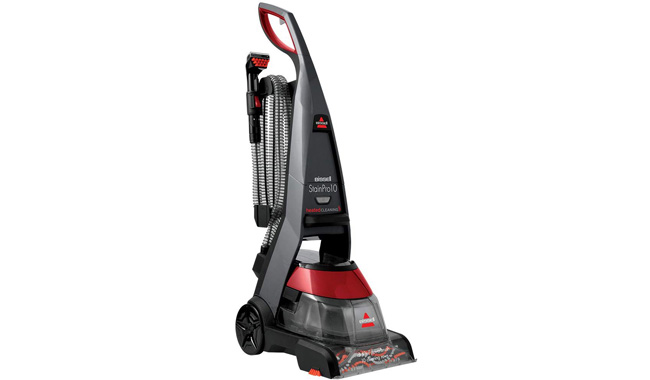 BISSELL Stain Pro 10 Carpet Cleaner