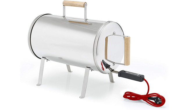 Barbecook Electronic Food Smoker