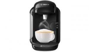 Bosch Tassimo Vivy 2 Coffee Machine