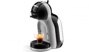 DeLonghi Dolce Gusto Mini Me Coffee Pod Machine