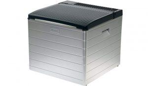 Dometic Combicool Cool Box