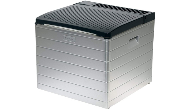 Dometic Combicool Cool Box