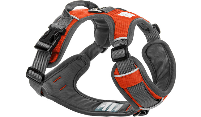 10 Best Dog Harnesses In 2020  Buyer U0026 39 S Guide