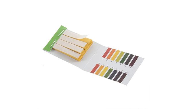 Haobase Soil Testing Kit