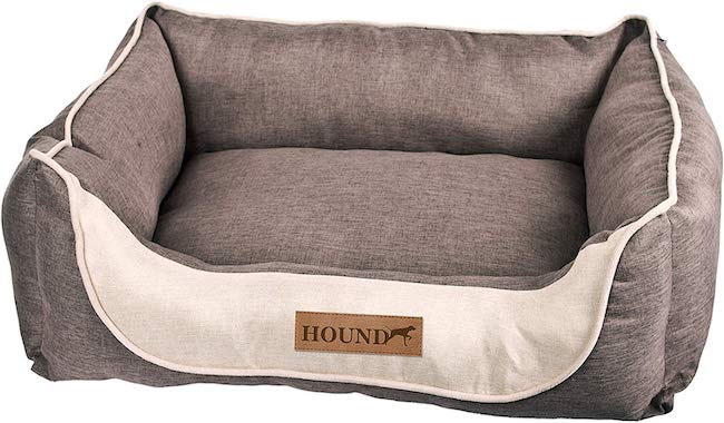 Hound Comfort Bed, Large