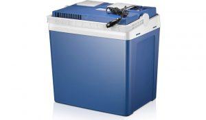 Kealive Electric Cool Box