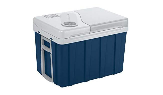 Mobicool W40 Cool Box