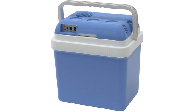 Oypla 24L Cool Box
