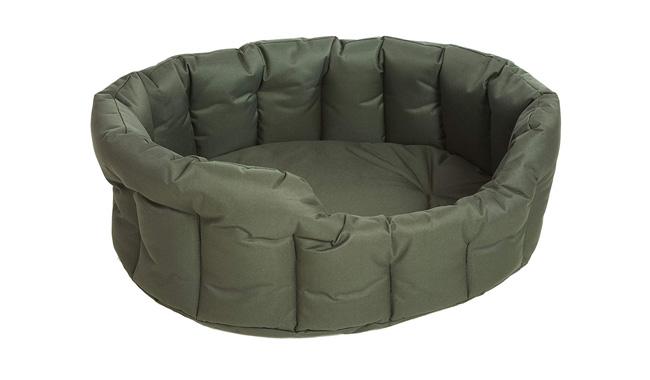 P & L Superior Pet Beds