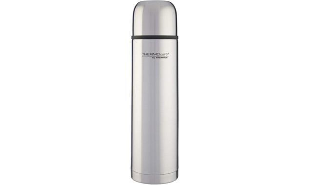 Thermos Thermo Café Stainless Steel Flask