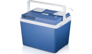 Tibek Electric Cool Box