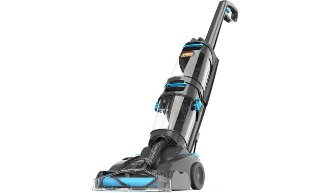Vax ECR2V1P Dual Power Carpet Cleaner