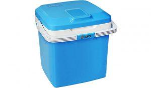 Vivo Electric Cool Box