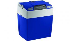 Waeco Mobicool Cool Box