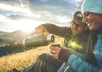 10 Best Thermos Flasks in 2020